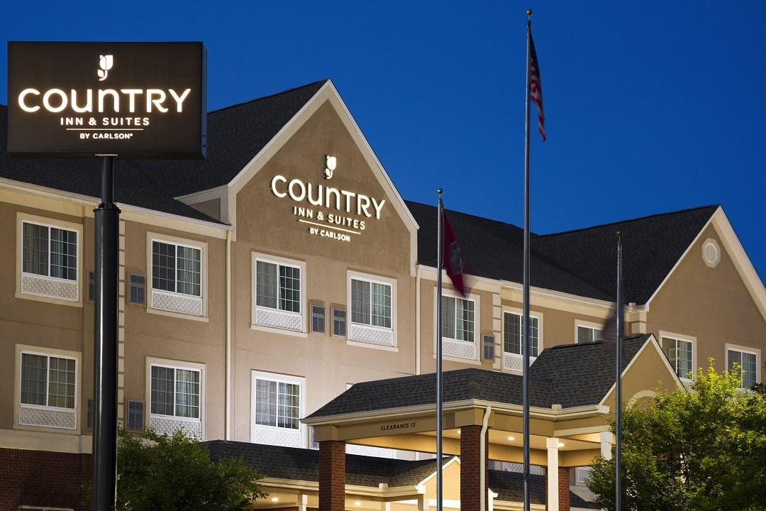 Dog Friendly Hotels Dallas Tx