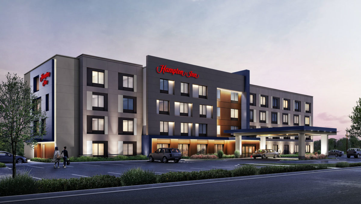 Hotels And Suites In Nashville Tn